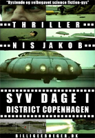 Syv dage i district Copenhagen